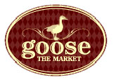 Goose The Market